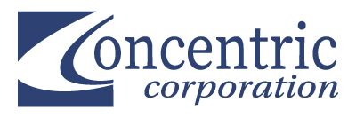 Concentric Corp